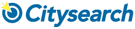 citysearch_logo